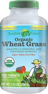 amazingwheatgrass.jpg