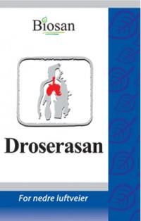 Droserasan