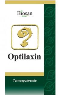 Optilaxin