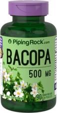 Bacopa PipingRock