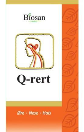 Q-rert.jpg