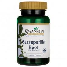 Sarsaparilla SW