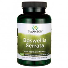 Boswellia Serrata Superior