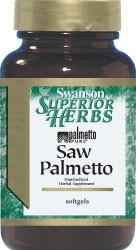 sawpalmettoSWH221_id.jpg