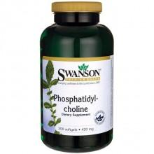 Phosphatidyl-choline