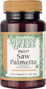 Saw Palmetto - Superior 120.jpg