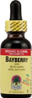 Bayberry Bark 30 ml