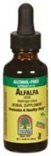 Alfalfa 30 ml.