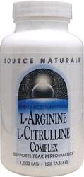 l-argininesn120.jpg