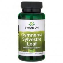 Gymnema Sylvestre (SW)