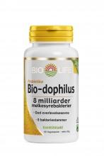 Bio-dophilus