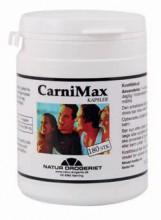Carnimax