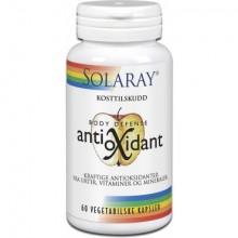 Bodydefence Antioxidant