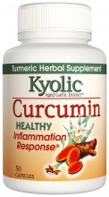 Kyolic Curcumin
