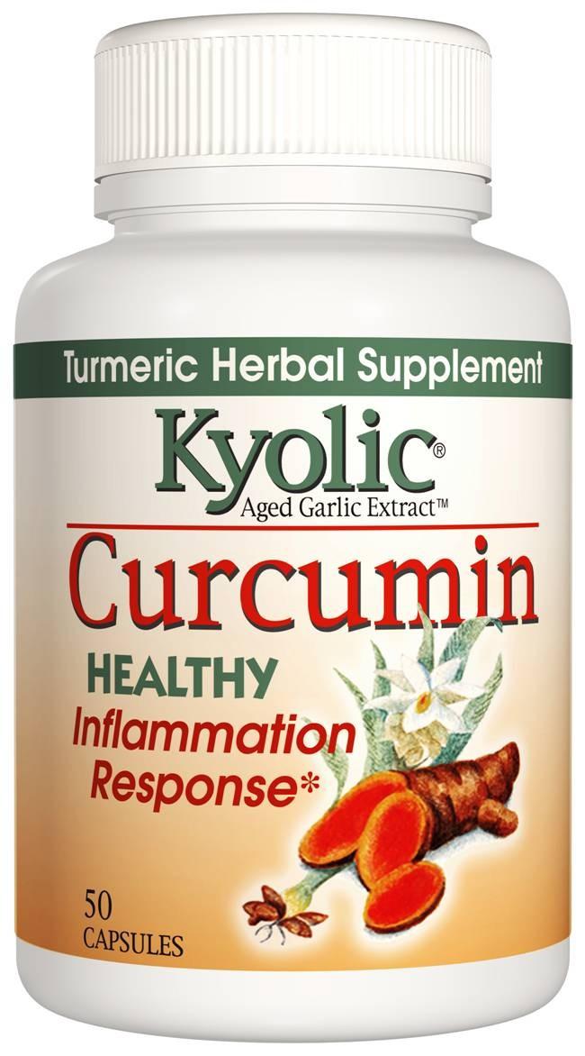 kyolic-curcumin-new-photo.jpg