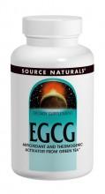 Source Naturals EGCG 120