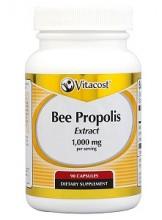 Bee Propolis Extract Vitacost