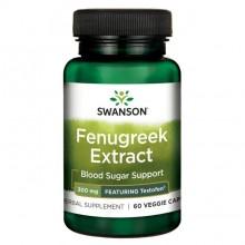 Testofen Fenugreek Extract