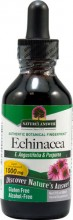 Echinacea Nature´s Answer