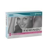 Feminol2.jpg