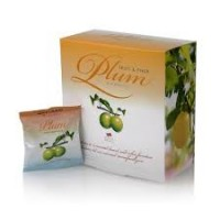Grønn kaffebønne og Grønn kaffebønne supplement vurderinger