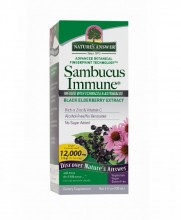Sambucus Immune Nature´s Answer