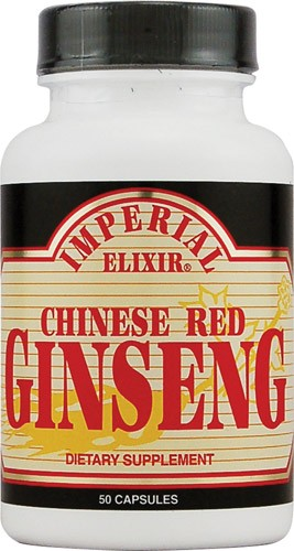 Imperial-Elixir-Chinese-Red-Ginseng-715783382006.jpg