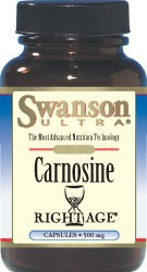carnosinesw.jpg