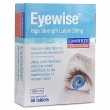 Eyewise Lamberts
