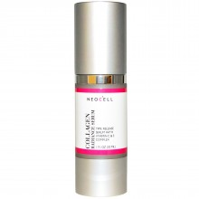 Neocell Collagen Radiance Serum
