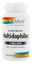 Multidophilus 3 Billion