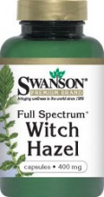 Witch Hazel Sw
