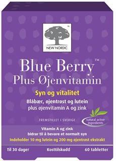 Blueberryplus.jpg