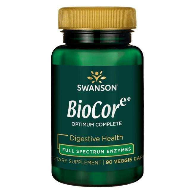 Biocore Optimum Complete