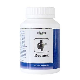 Biosan Reumex