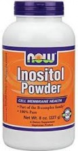 Inositol Powder Now