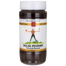 Dulse Powder (SØL)