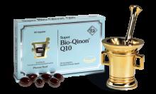 Super Bio -Qinon Q10