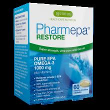 Pharmepa RESTORE