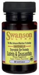 Synergistic Eye Formula Lutein & ZeaxanthinSWU331_id.jpg