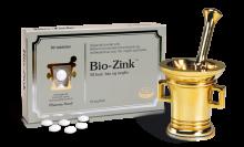 Bio-Zink