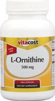 Vitacost-L-Ornithine-844197014347.jpg