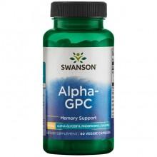 Alpha-GPC Ultra
