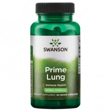 Prime Lung