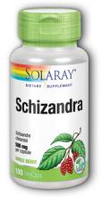 Schizandra - Schisandra