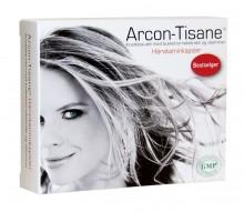 Arcon Tisane