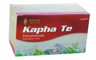 kapha_te.png