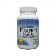 Pumpkin Seed Oil - Gresskarkjerneekstrakt