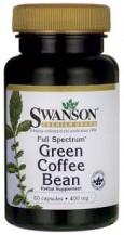 greencoffeebean.jpg