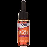 Natural E-Oil Now